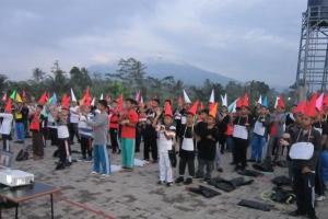 MOS Putra 2013