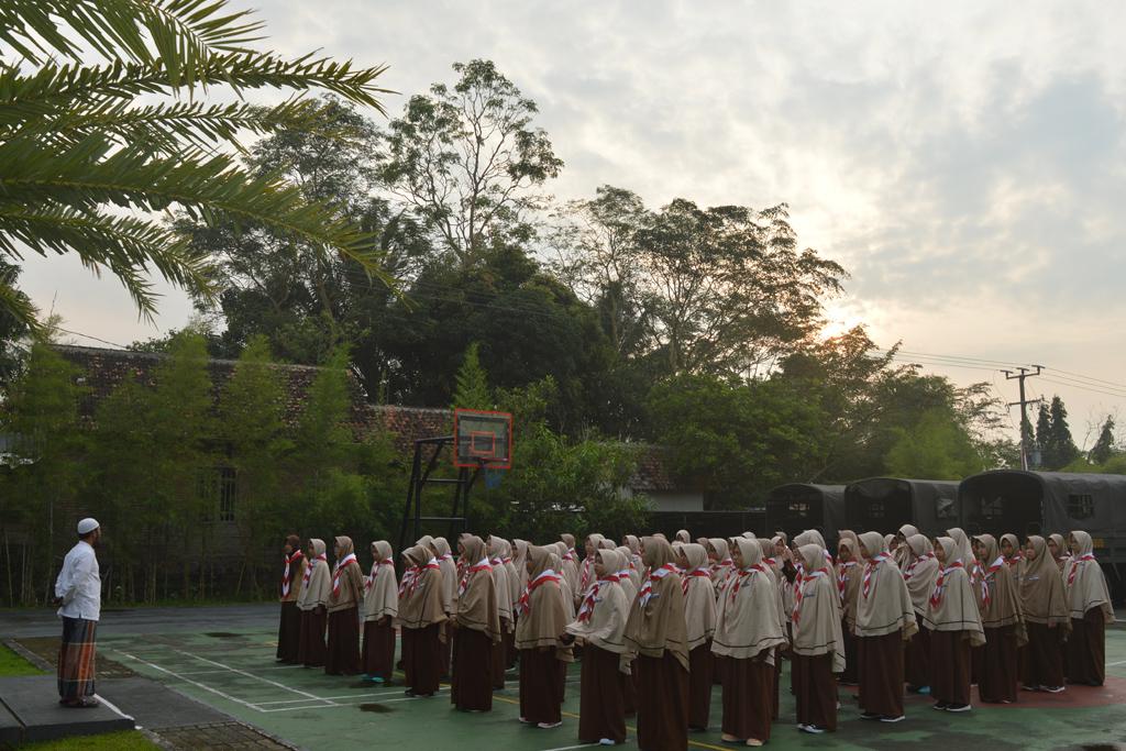 Mukhoyyam Putri 2017